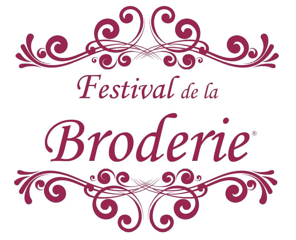 Festival  de  la  Broderie  de  Compiègne